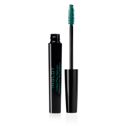 Colour Play Mascara GREEN