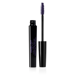 Colour Play Mascara PURPLE