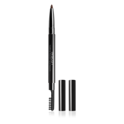 Eyebrow Pencil FM 513