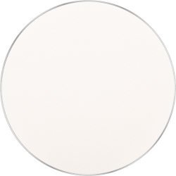 Freedom System AMC Pressed Powder 59
