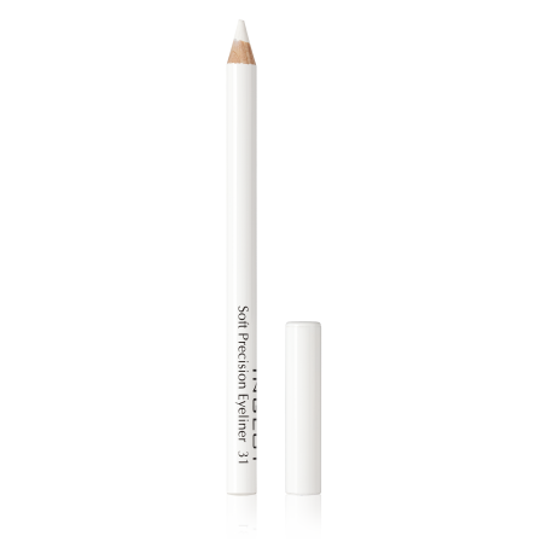 Soft Precision Eyeliner 31