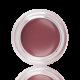 AMC Lip Paint 55