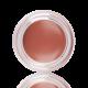 AMC Lip Paint 60