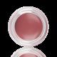 AMC Lip Paint 63