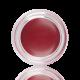 AMC Lip Paint 64