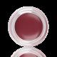 AMC Lip Paint 68