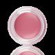 AMC Lip Paint 57