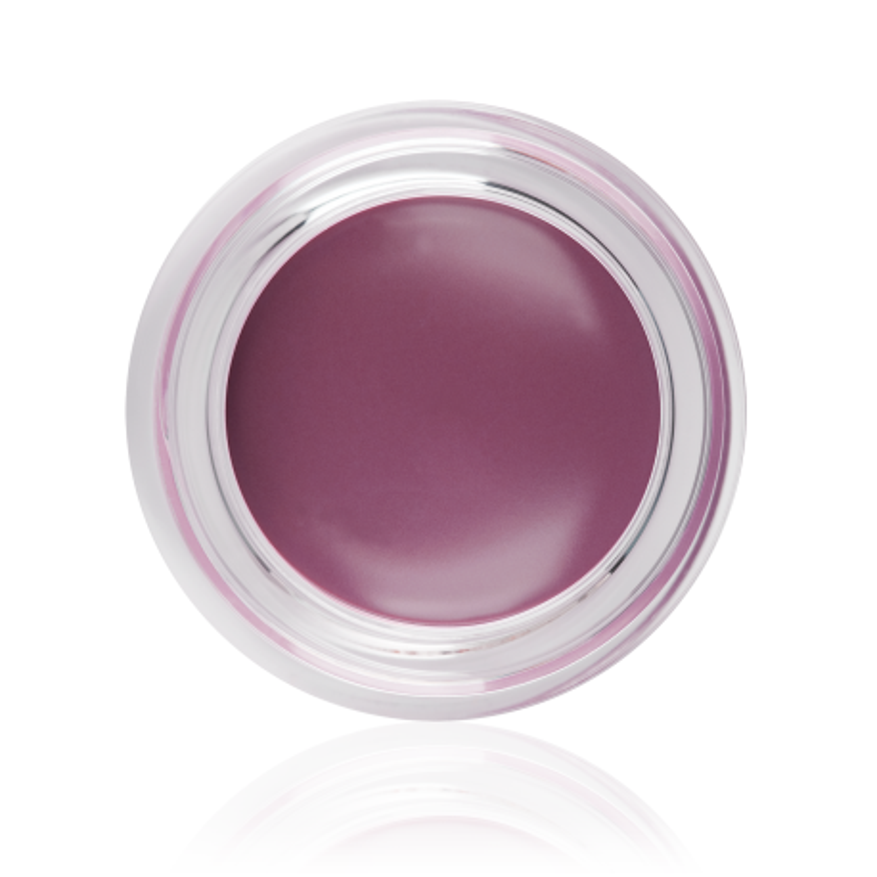 AMC Lip Paint 59