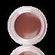 AMC Lip Paint 52