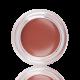 AMC Lip Paint 61