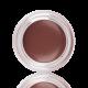 AMC Lip Paint 62
