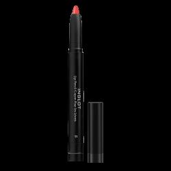 AMC Lip Pencil Matte 11