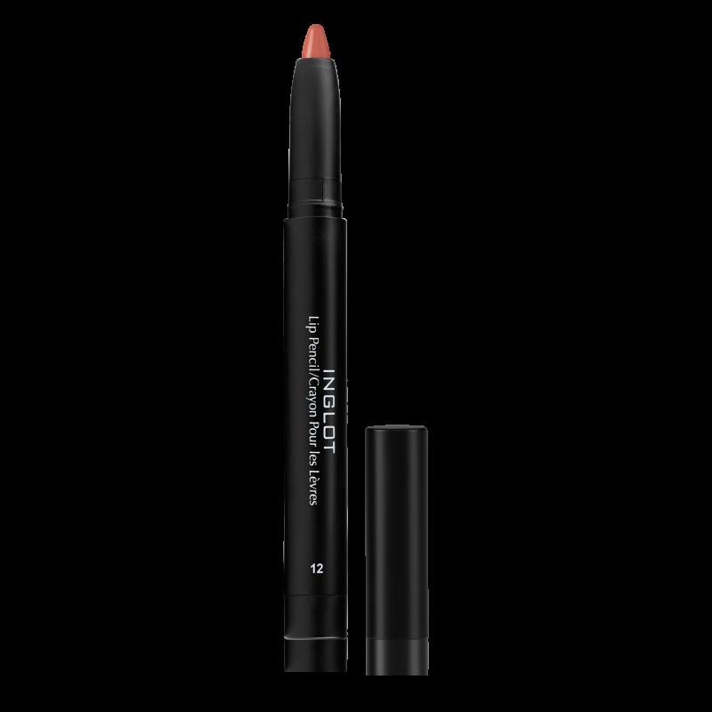 AMC Lip Pencil Matte 12