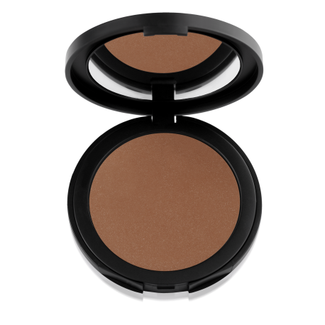 YSM Pressed Powder 49