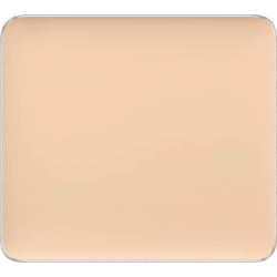 Freedom System Camouflage Concealer 106 icon