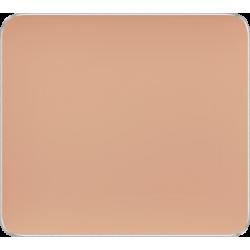 Freedom System Camouflage Concealer 110