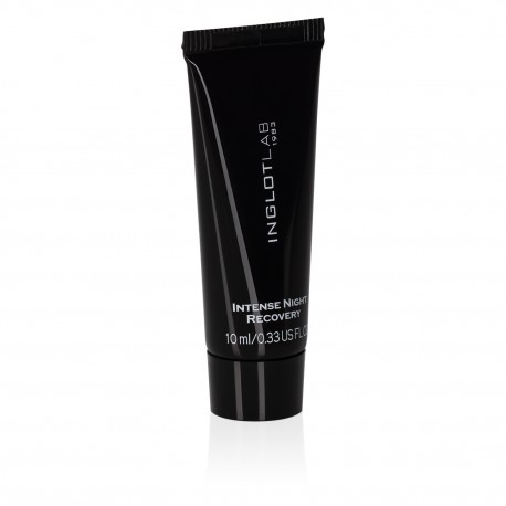 Intense Night Recovery Night Face Cream (TRAVEL SIZE)
