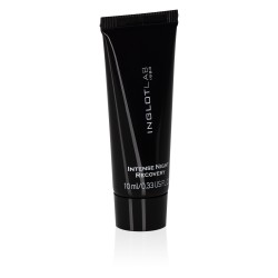 Intense Night Recovery Night Face Cream (TRAVEL SIZE) icon