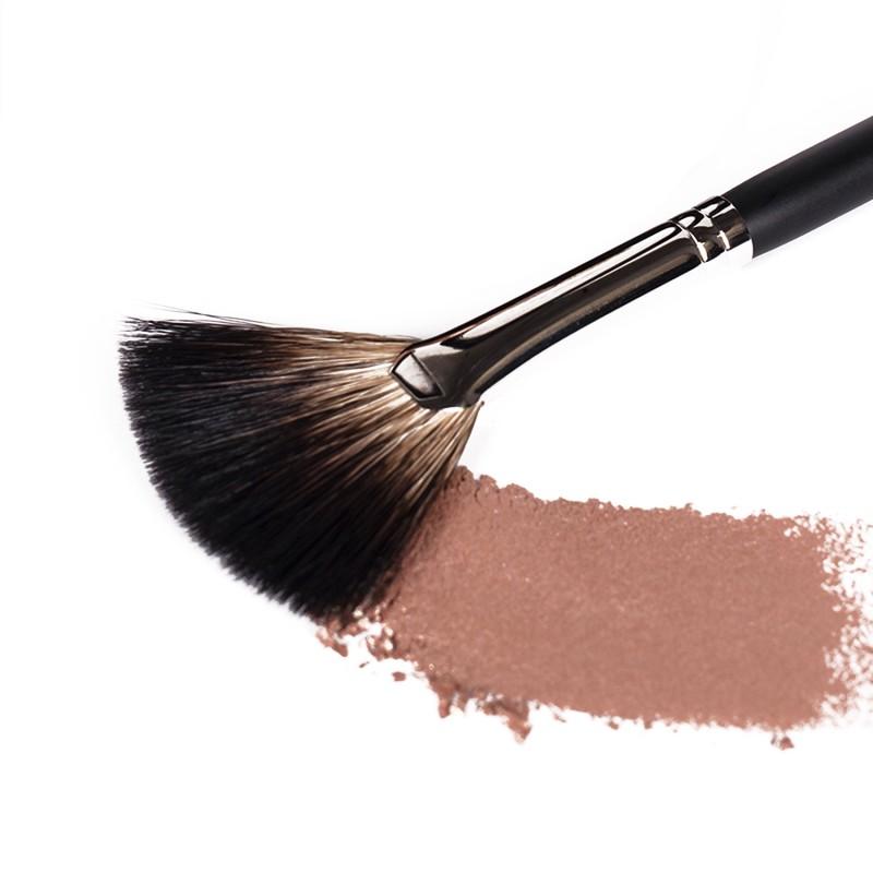 Makeup Brush 37R