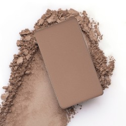 icon Freedom System HD Sculpting Powder 505