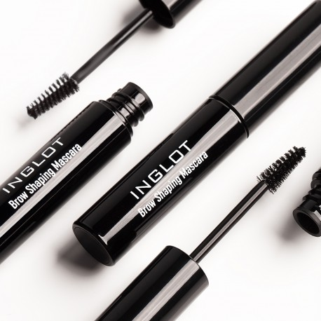 Brow Shaping Mascara 04