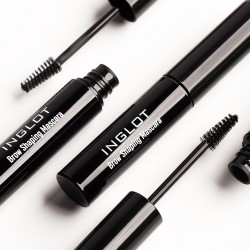 Brow Shaping Mascara 04 icon