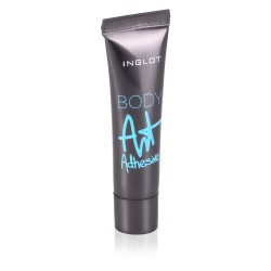 Body Art Adhesive icon