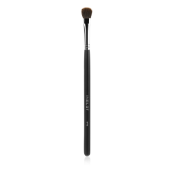 Makeup Brush 16PP/S