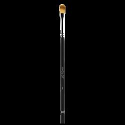 Makeup Brush 9S/S