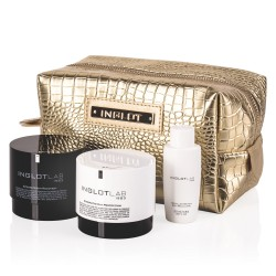 Evermatte Day Protection & Intense Night Recovery Cream Set
