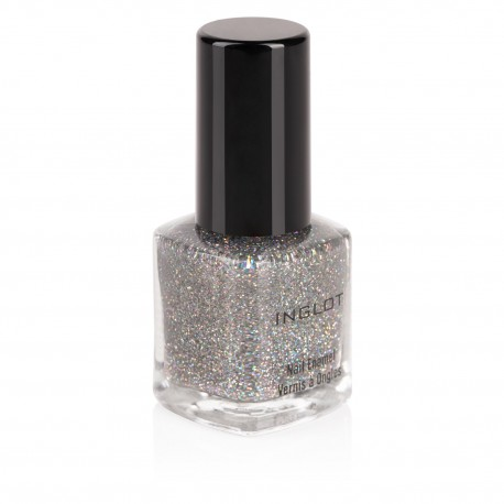 Nail Enamel (8 ml) 244