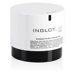 icon Evermatte Day Protection Day Face Cream
