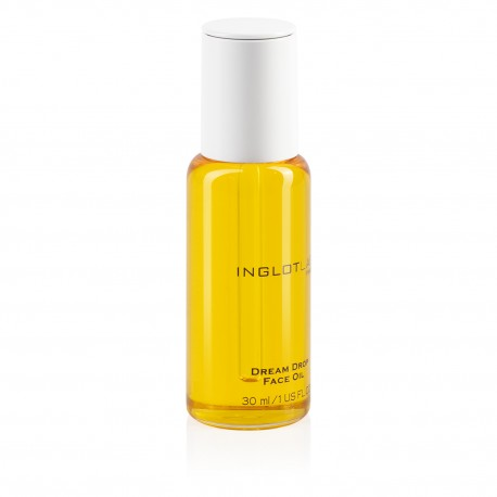 Sunrise Drop Face Oil by Inglot #6
