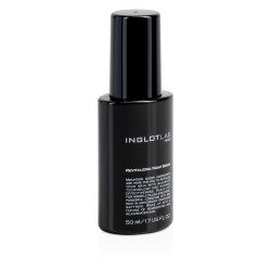 icon Revitalizing Night Serum