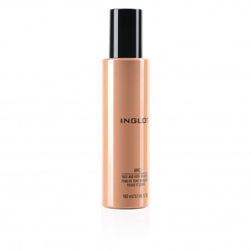 AMC Face & Body Bronzer (150 ml) 91