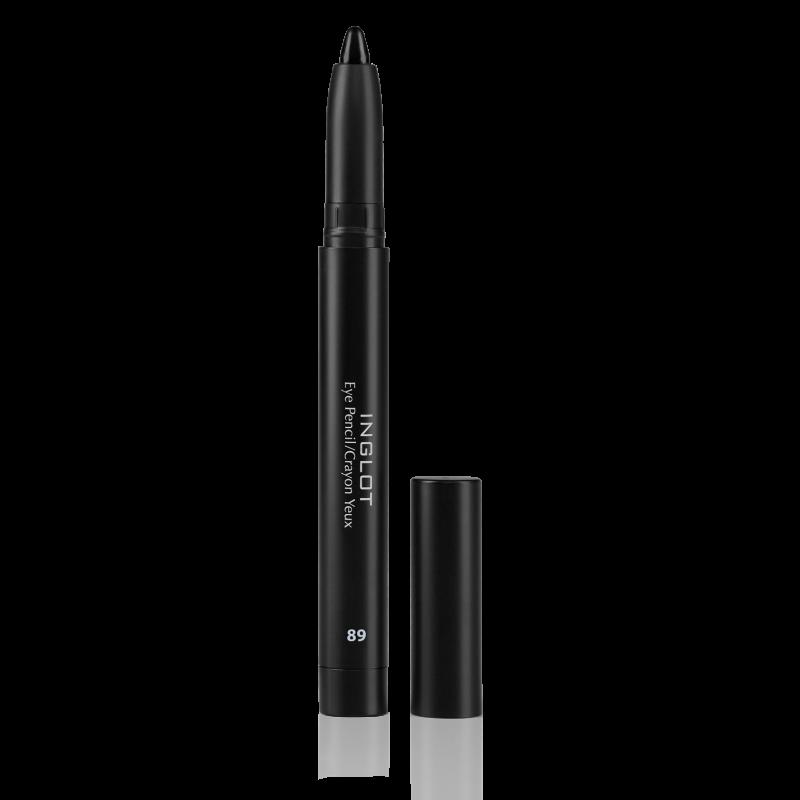 AMC Eye Pencil 89
