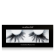 Decorated Feather Eyelashes 26F