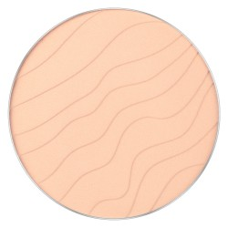 Stay Hydrated Pressed Powder Freedom System 201 icon