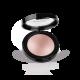 Medium Sparkler Face Eyes Body Highlighter 33, Makeup Brush 3P Set 3