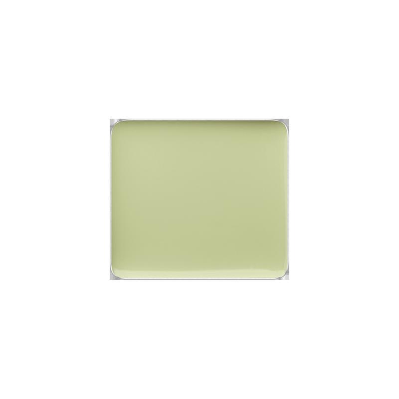 Freedom System Cream Concealer GREEN
