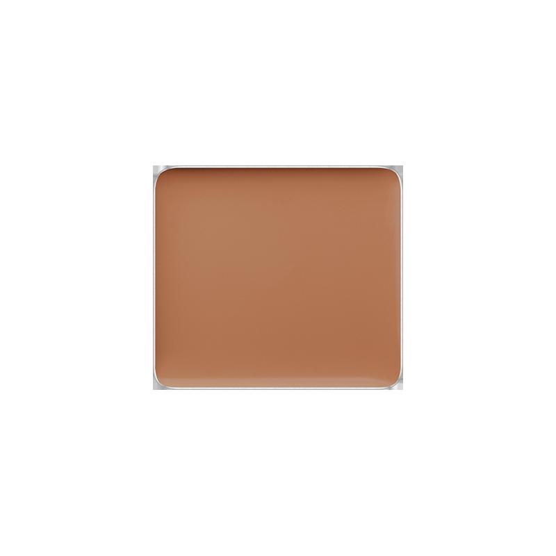Freedom System Cream Concealer LC300
