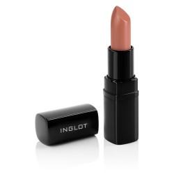 LipSatin Lipstick (PROMISES) 339 icon