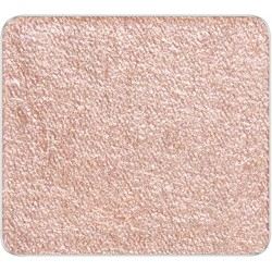 Freedom System Creamy Pigment Eye Shadow