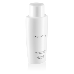 Micellar Water (25 ml) icon