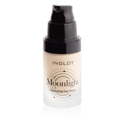 Moonlight Illuminating Face Primer 21 icon