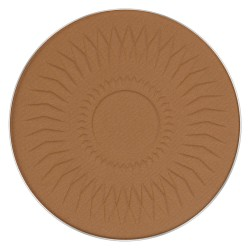 Freedom System Always The Sun Matte Face Bronzer 601 icon