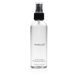 icon Brush Cleanser (150 ml)
