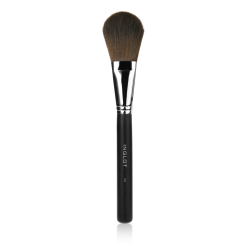 Makeup Brush 1SS/S icon