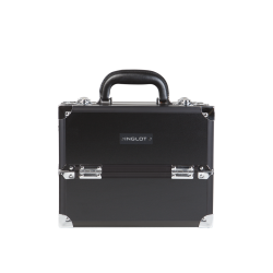 Makeup Case Black (KC-MK01)