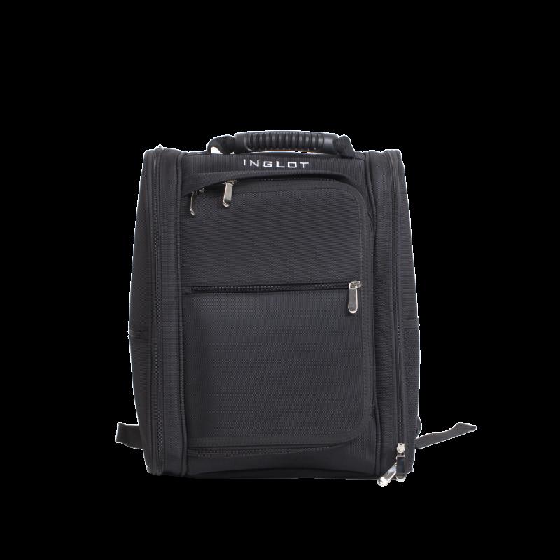 Makeup Artist Backpack (P11016)